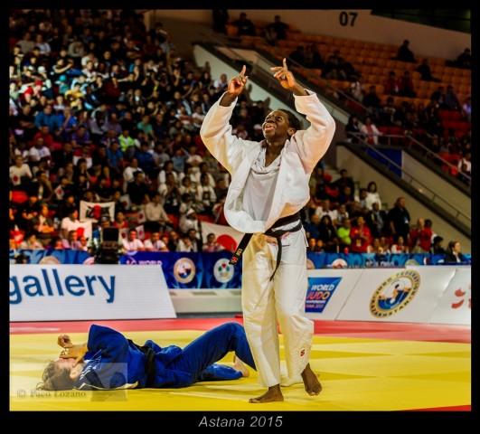- 66 kg World Championships  Astana 2015 by Paco Lozano-7142