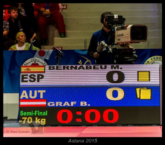 - 66 kg World Championships  Astana 2015 by Paco Lozano-7150