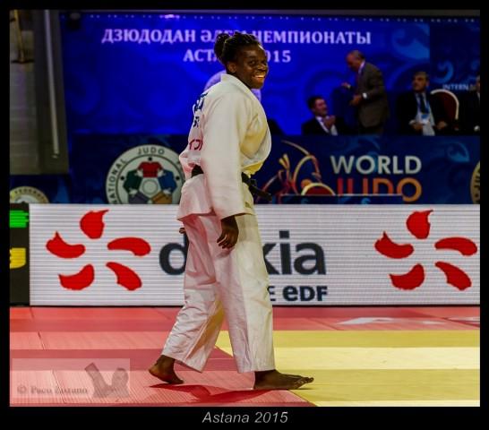 - 66 kg World Championships  Astana 2015 by Paco Lozano-7162