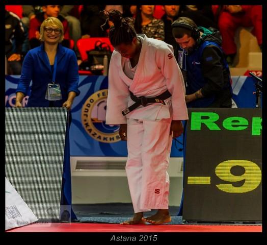 - 66 kg World Championships  Astana 2015 by Paco Lozano-7166