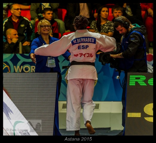 - 66 kg World Championships  Astana 2015 by Paco Lozano-7169