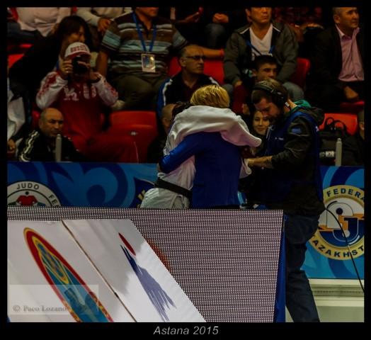- 66 kg World Championships  Astana 2015 by Paco Lozano-7172