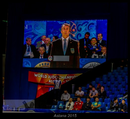 - 66 kg World Championships  Astana 2015 by Paco Lozano-7241
