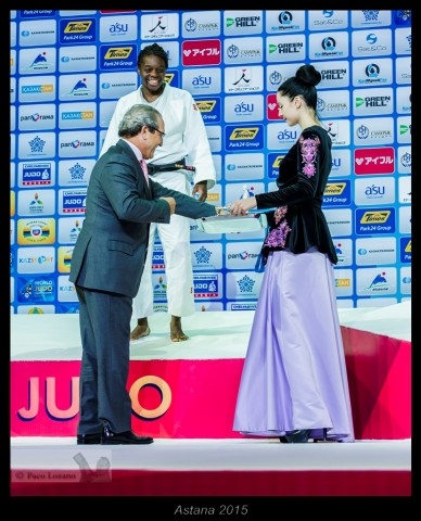 - 66 kg World Championships  Astana 2015 by Paco Lozano-7699