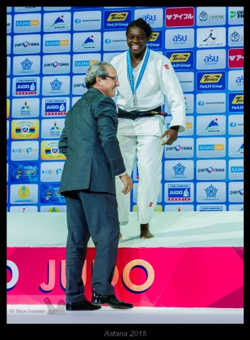 - 66 kg World Championships  Astana 2015 by Paco Lozano-7703
