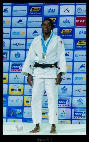 - 66 kg World Championships  Astana 2015 by Paco Lozano-7717