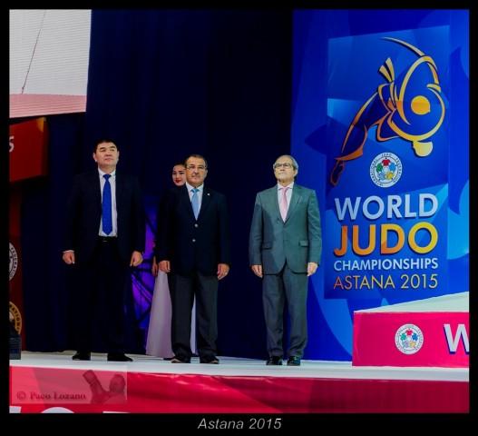 - 66 kg World Championships  Astana 2015 by Paco Lozano-7731