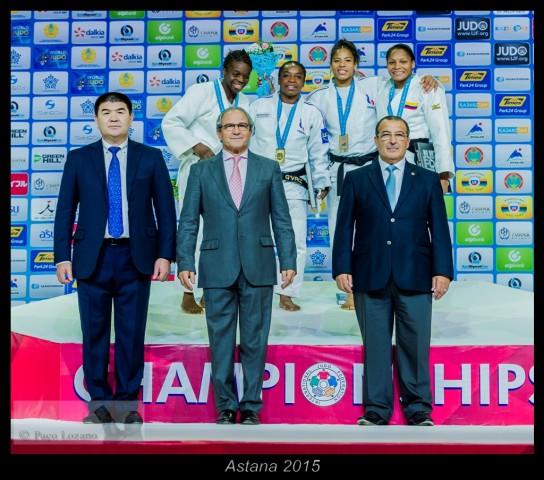 - 66 kg World Championships  Astana 2015 by Paco Lozano-7734
