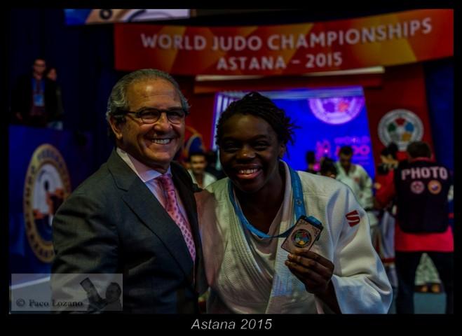 - 66 kg World Championships  Astana 2015 by Paco Lozano-7749