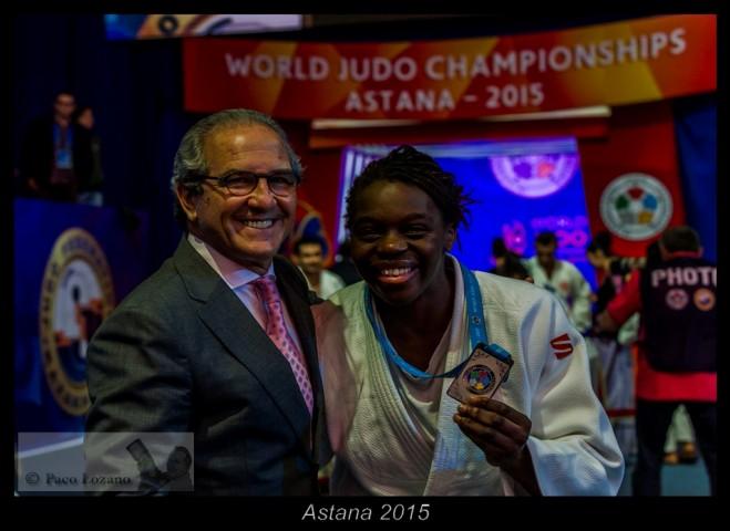 - 66 kg World Championships  Astana 2015 by Paco Lozano-7750
