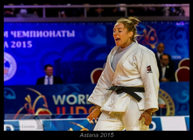 - 66 kg World Championships  Astana 2015 by Paco Lozano-7880