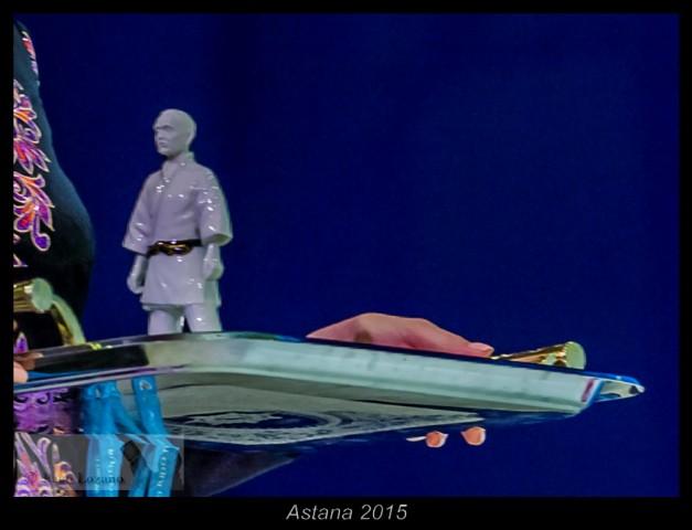 - 66 kg World Championships  Astana 2015 by Paco Lozano-7973