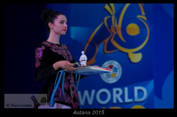 - 66 kg World Championships  Astana 2015 by Paco Lozano-7975
