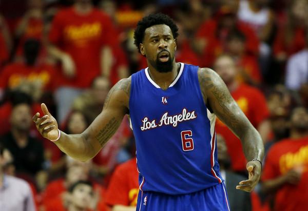 DeAndre+Jordan+Los+Angeles+Clippers+v+Houston+YYqO0jQhkGAl