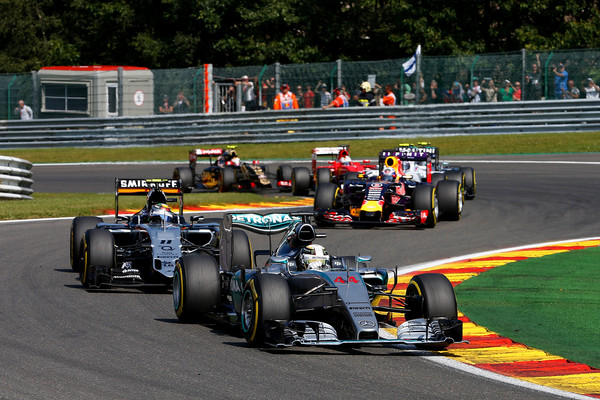 Lewis+Hamilton+F1+Grand+Prix+Belgium+WWOLJWk0kLQl