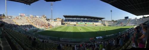 Parma 3