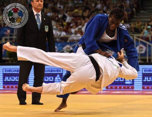 judo_bernabeu
