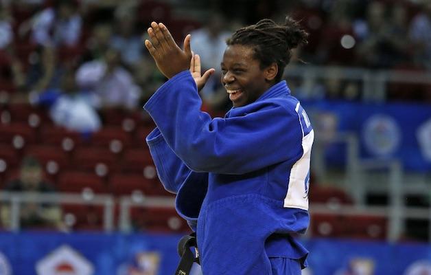 judo_maria_bernabeu