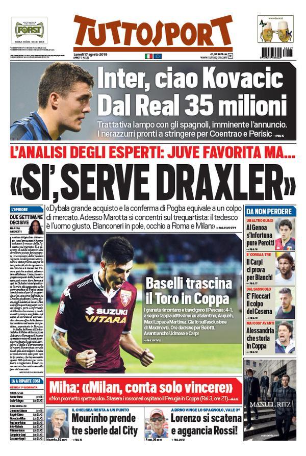 portada-20150817-tuttosport