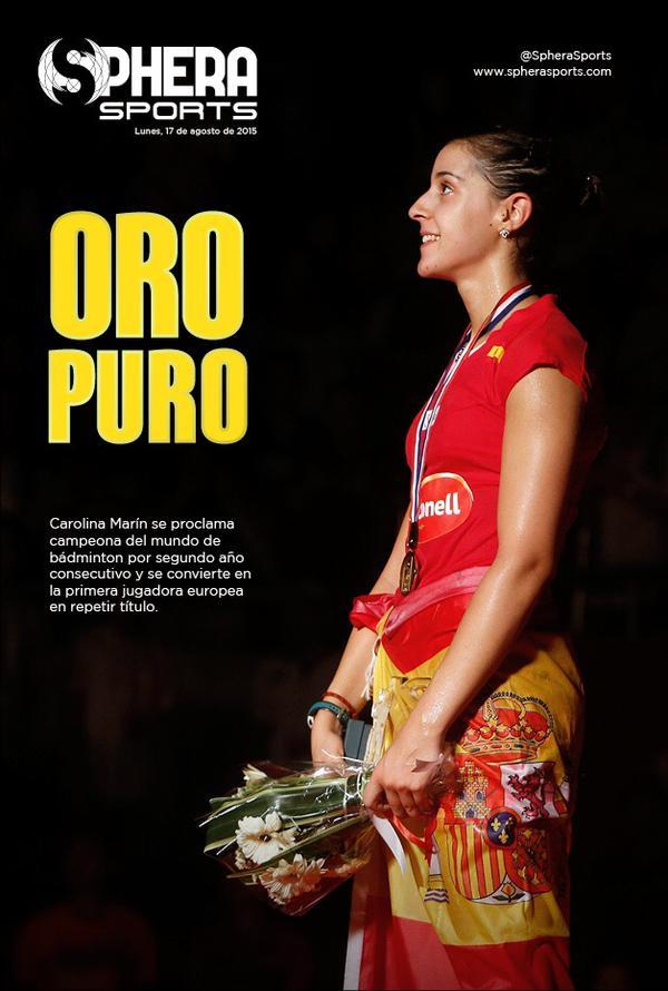 portada-sphera-sports-20150817