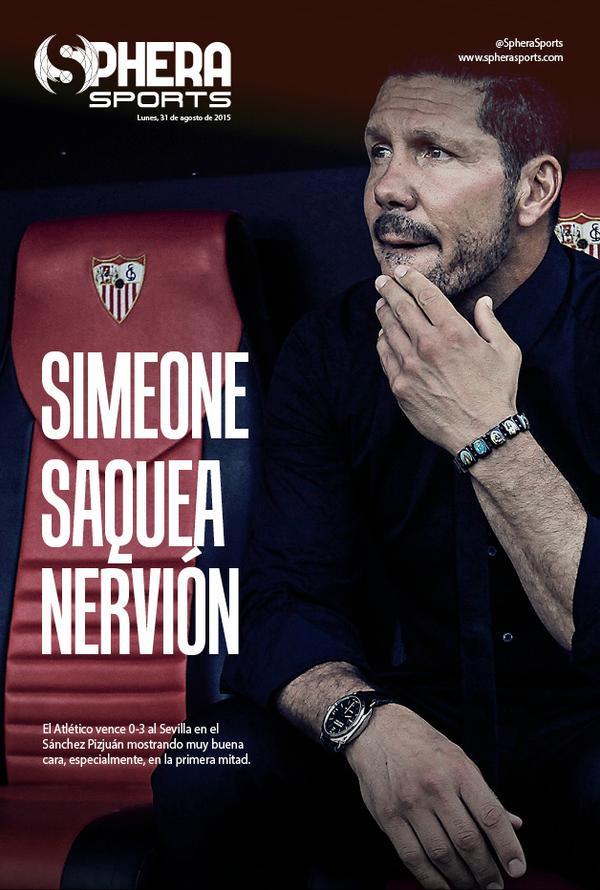 portada-sphera-sports-20150831