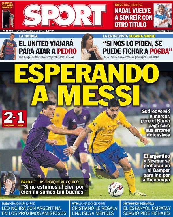 portada-sport-20150803