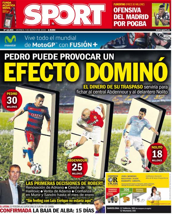 portada-sport-20150807