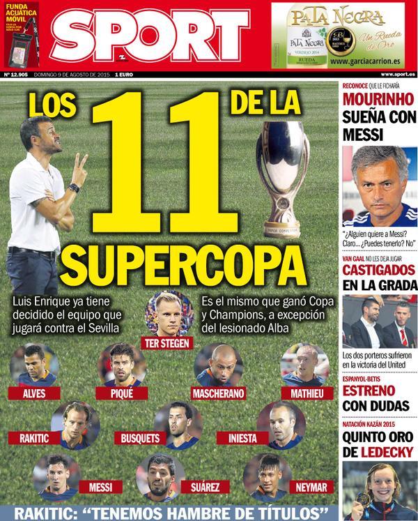 portada-sport-20150809