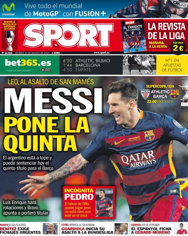 portada-sport-20150814