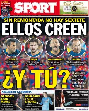 portada-sport-20150816