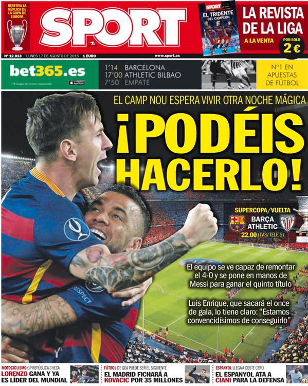 portada-sport-20150817