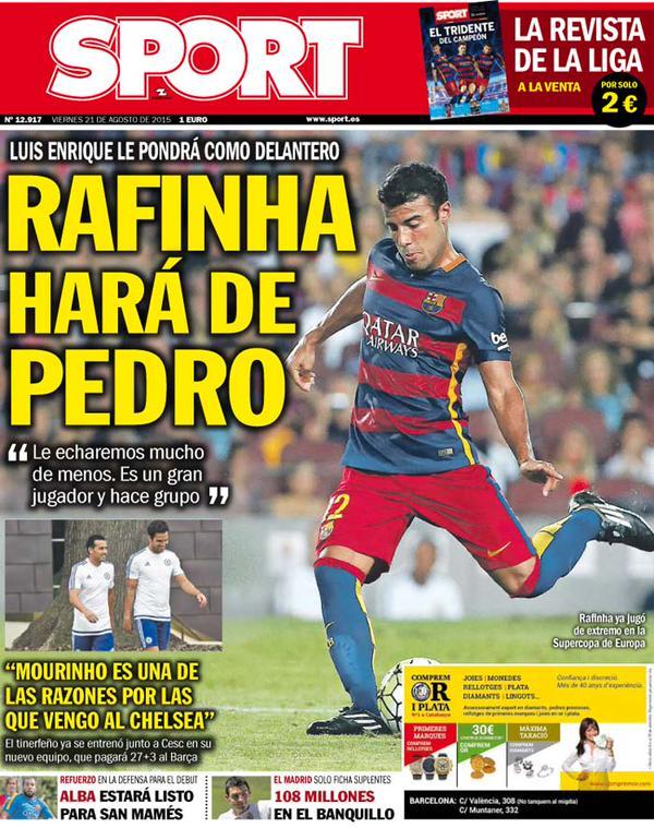 portada-sport-20150821