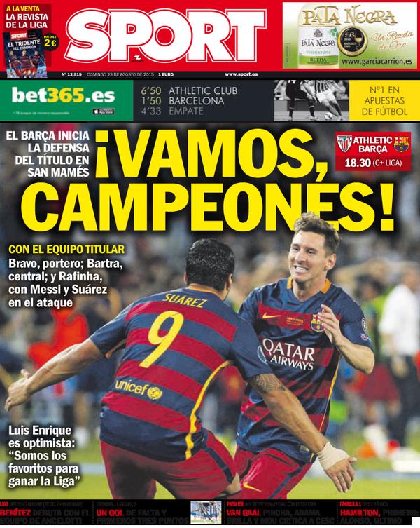 portada-sport-20150823
