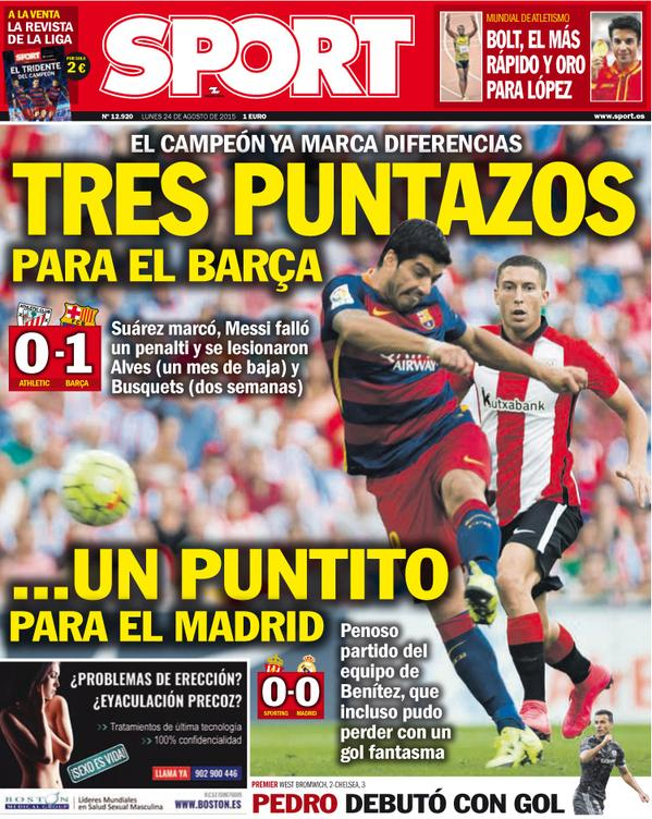 portada-sport-20150824