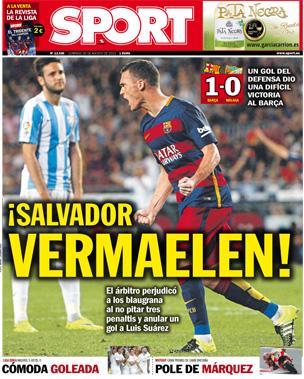 portada-sport-20150830