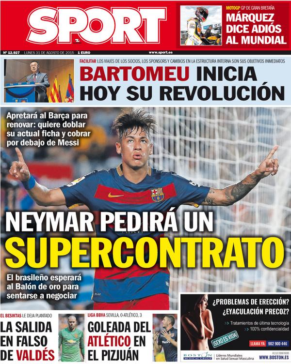 portada-sport-20150831