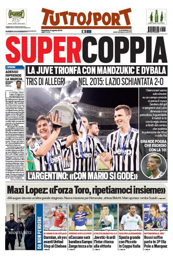 portada-tuttosport-20150809