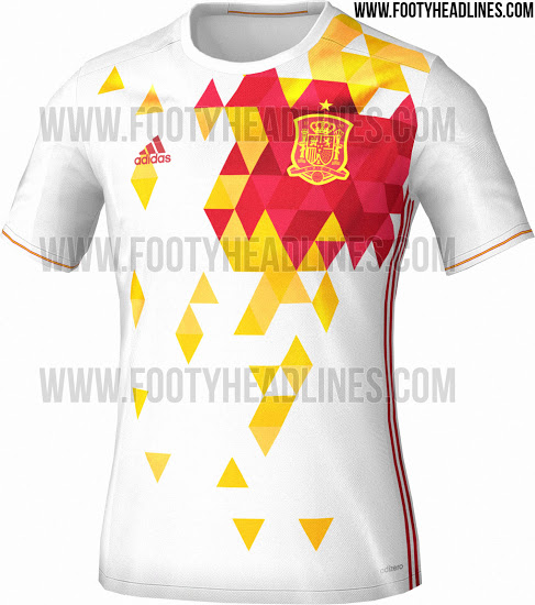 spain-euro-2016-away-kit (2)