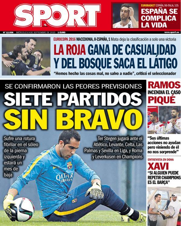 portada-20150909-sport