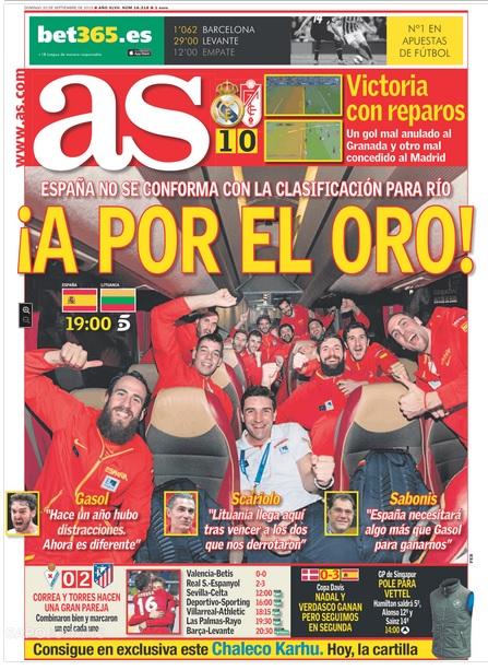 portada-as-20150920
