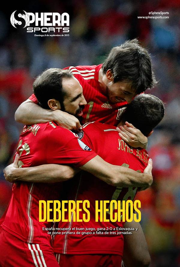 portada-sphera-sports-20150906
