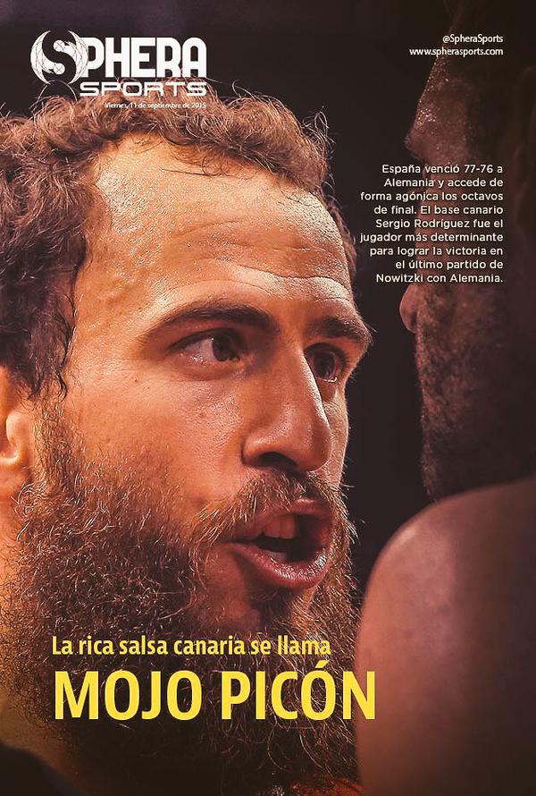 portada-sphera-sports-20150911