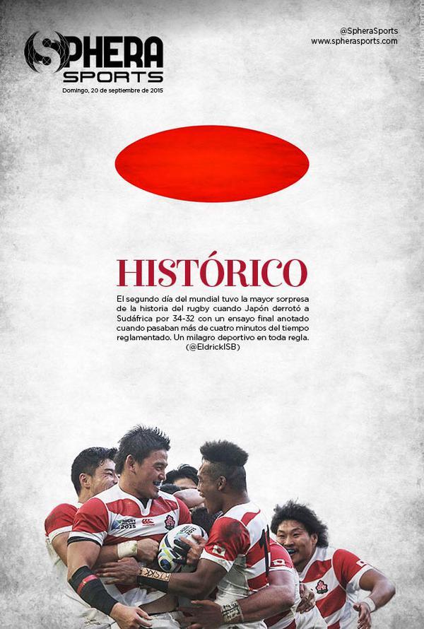 portada-sphera-sports-20150920
