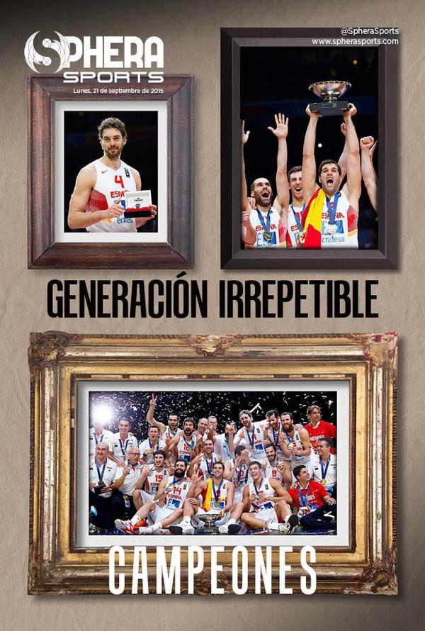portada-sphera-sports-20150921