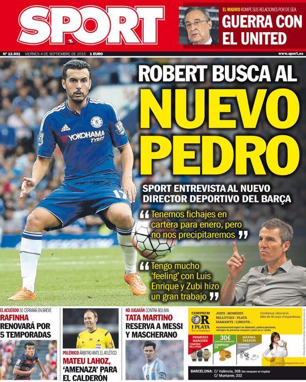 portada-sport-20150904