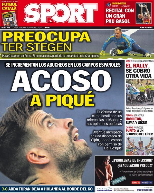portada-sport-20150907