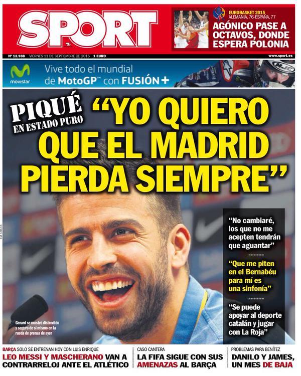 portada-sport-20150911