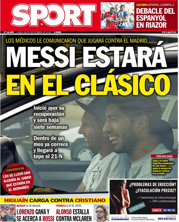 portada-sport-20150928