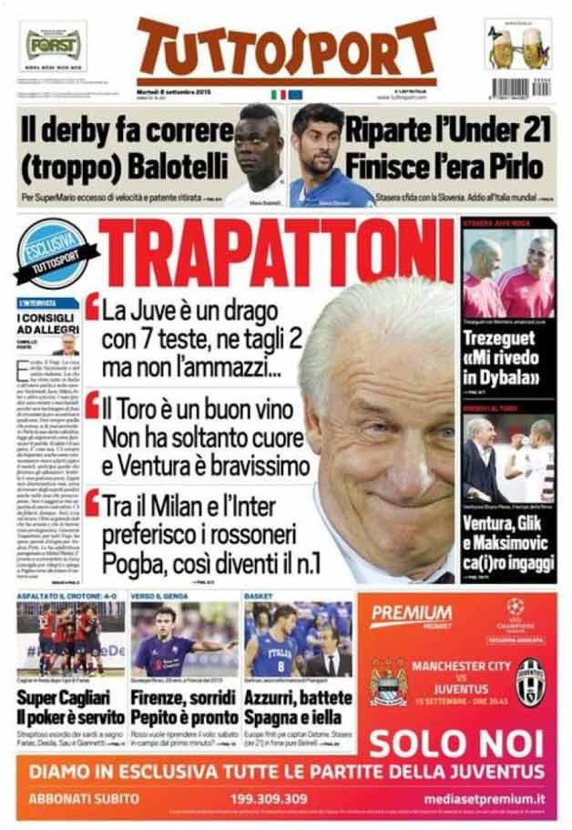 portada-tuttosport-20150908