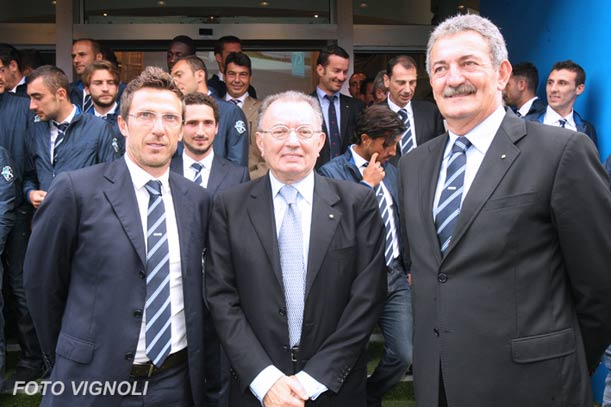 sassuolo-cersaie-2012